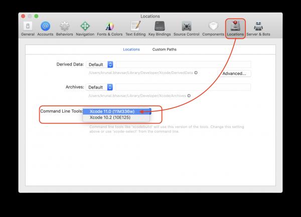 Compress Png Files Error Xcode Images PNG Transparent Vector.