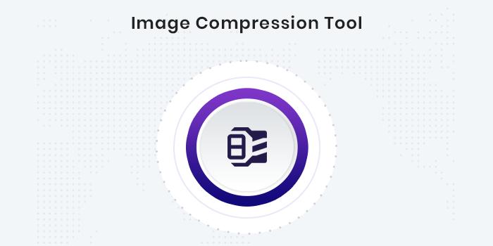 Image Compressor.