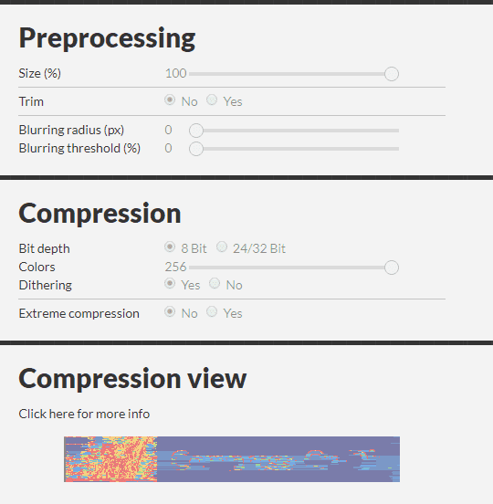 File Compressor Png (106+ images in Collection) Page 2.