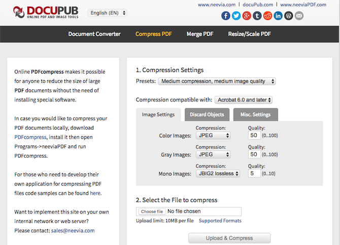 Compress png file size online 2 » PNG Image.