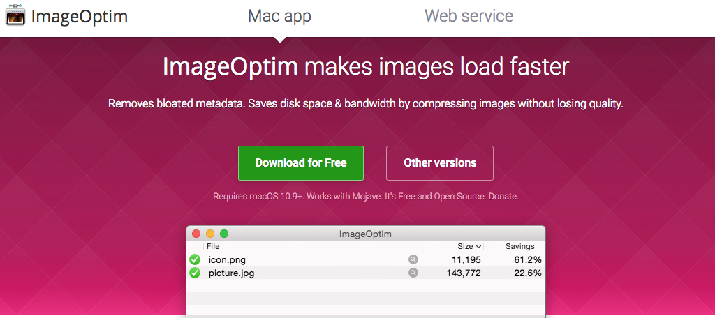 The 10 Best WordPress Image Sizing and Compression Tools.