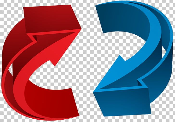 File Formats Lossless Compression PNG, Clipart, Arrow, Arrows, Brand.