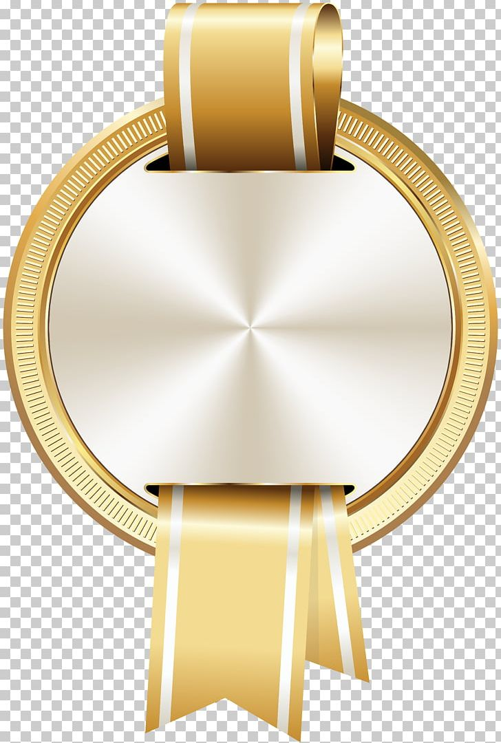 File Formats Lossless Compression PNG, Clipart, Badge, Badges And.