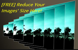 Can I Compress My PNG Image Up to 70%? Three Ways to Compress A PNG.