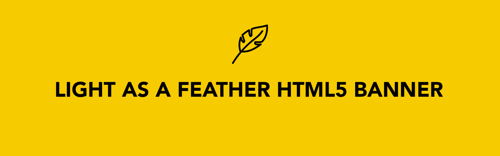 How to optimize HTML5 banners weight created by Adobe Animate and.