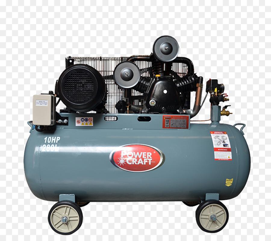 Air Compressor Png & Free Air Compressor.png Transparent Images.