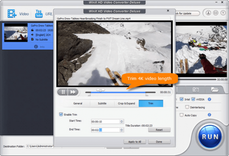 Video Converter to Compress, Convert, Edit, and Upload Videos Online.