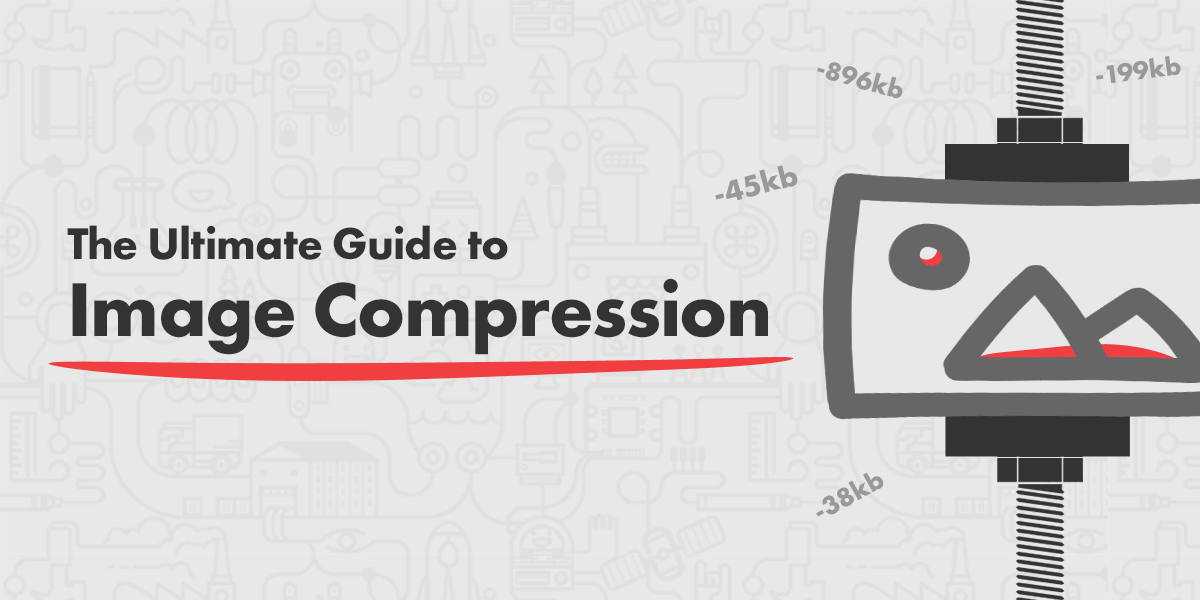 The Ultimate Guide to Image Optimization for WordPress.