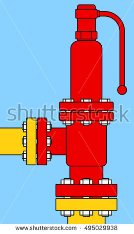 Air Compressor Stock Vector 158887559.