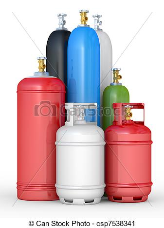 Cylinder Stock Photo Images. 43,776 Cylinder royalty free images.