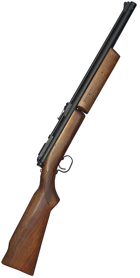 1000+ images about air rifles on Pinterest.