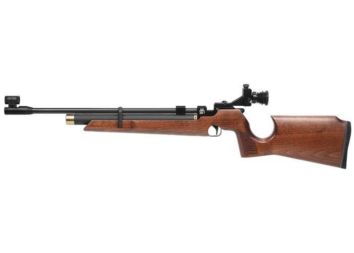 1000+ ideas about Air Rifle on Pinterest.
