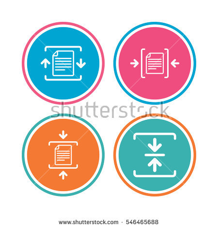 Data Compression Stock Images, Royalty.