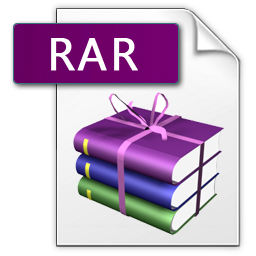 What is .RAR File? Recover Deleted RAR Files for Free.