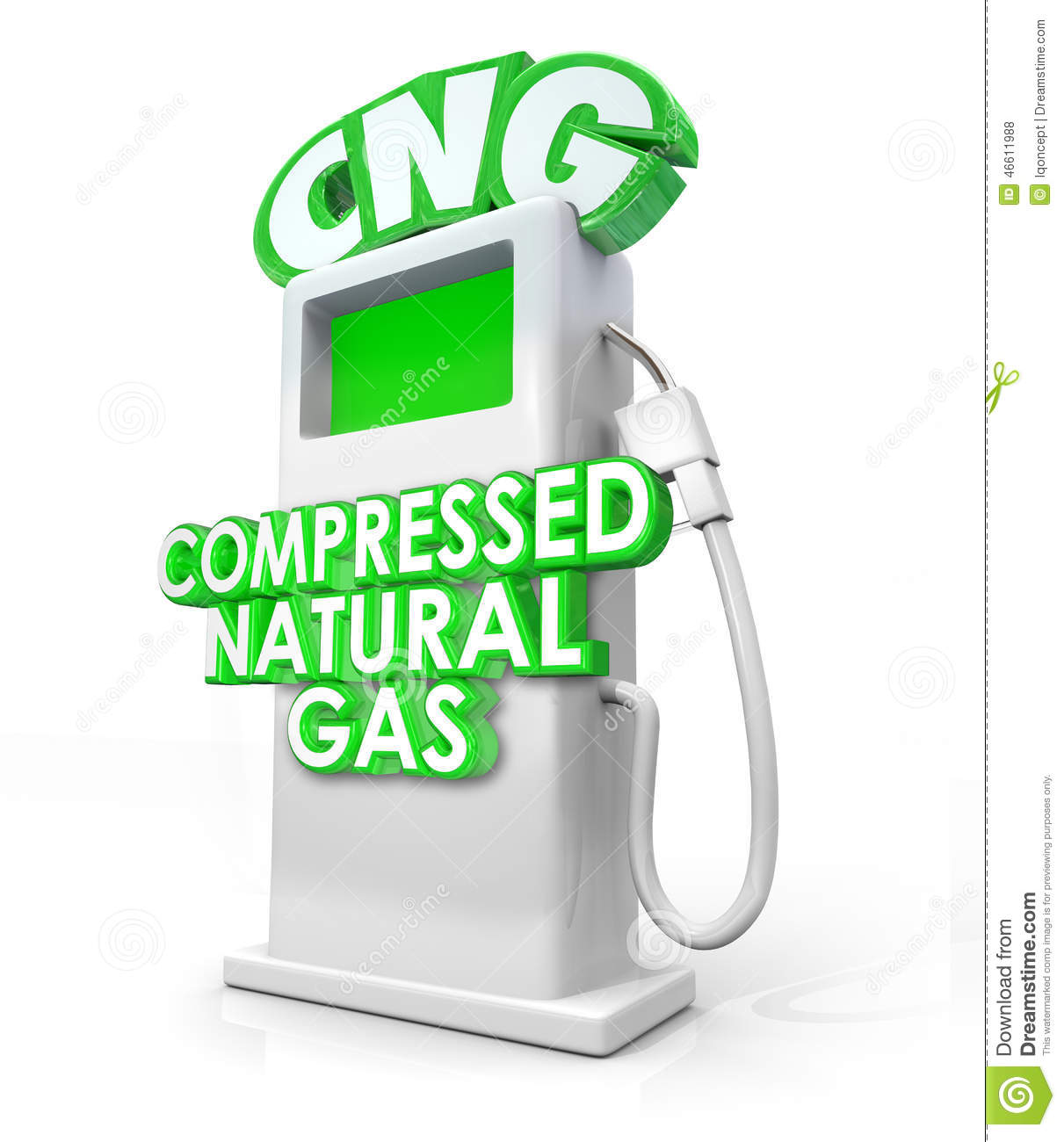 Cng auto clipart.