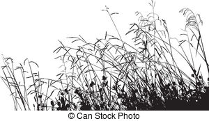 Meadow grass Clipart Vector and Illustration. 18,750 Meadow grass.