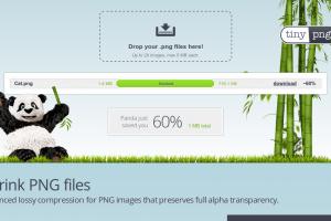 Compresser image png en ligne 3 » PNG Image.