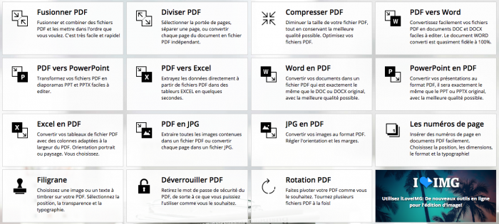 Fusionner Fichier Png En Pdf Vector, Clipart, PSD.