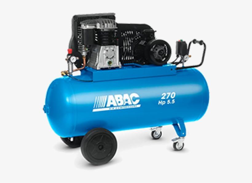 Air Compressor,.