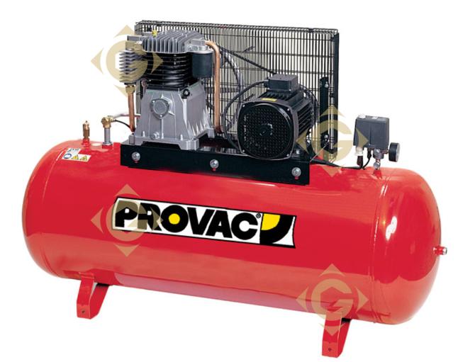 Compresseur Png Vector, Clipart, PSD.