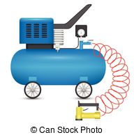 Compressor Illustrations and Clip Art. 1,063 Compressor royalty.