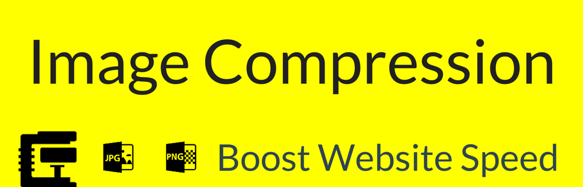 Free Image Compression Tools to Boost Website Speed.