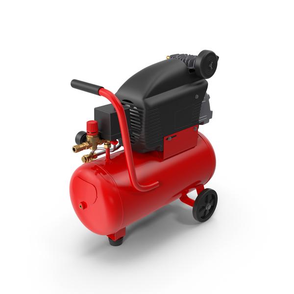Air Compressor PNG Images & PSDs for Download.