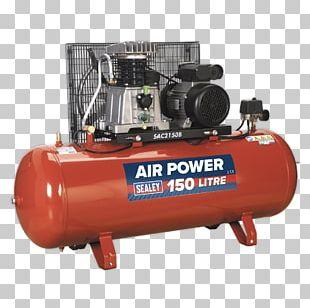 Scroll Compressor Vacuum Pump Reciprocating Compressor PNG, Clipart.