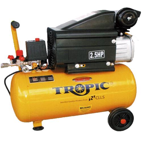 Gas compressor PNG Images.