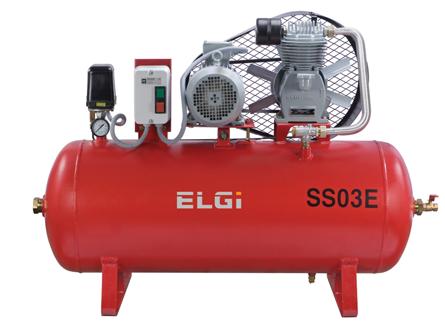Compressor Png & Free Compressor.png Transparent Images #13170.