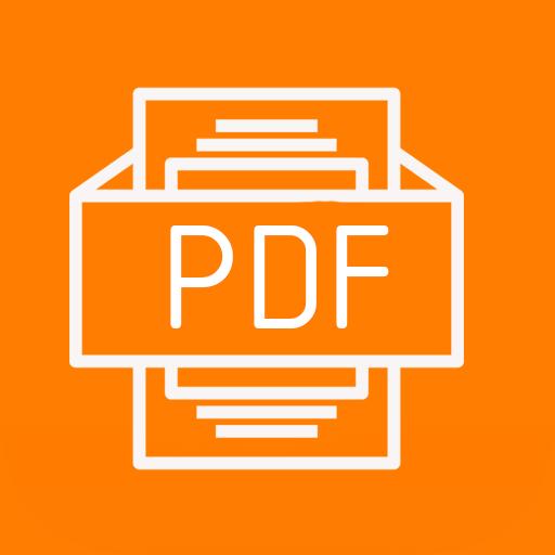 PDF Compressor.