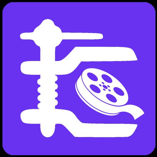 Video Compressor ,Converter.
