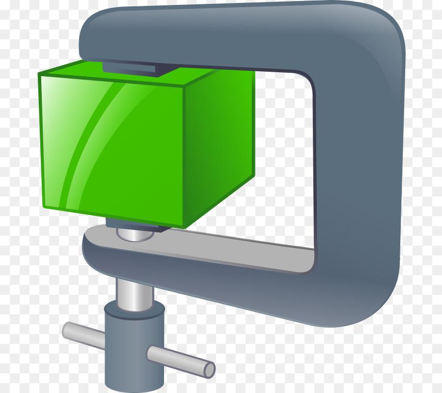 La Compresión De Datos, Comprimir, Gzip imagen png.