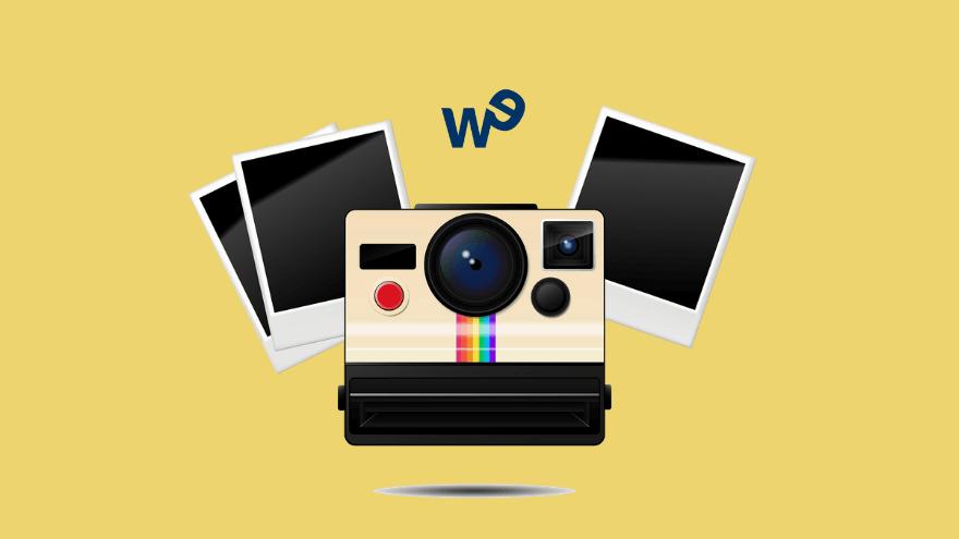 Cómo comprimir fotos o reducir su tamaño sin perder calidad?.