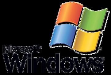 Comprimir imágenes PNG y JPG con Linux/Windows/Mac.