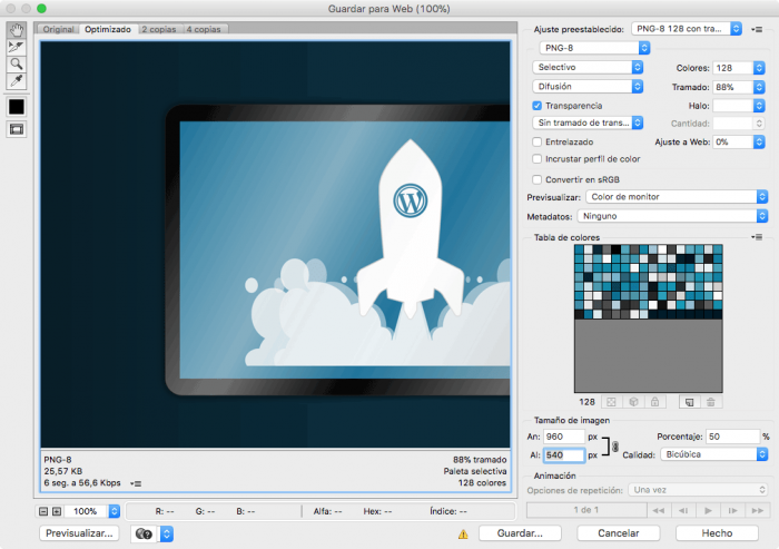 Comprimir Png Photoshop Vector, Clipart, PSD.