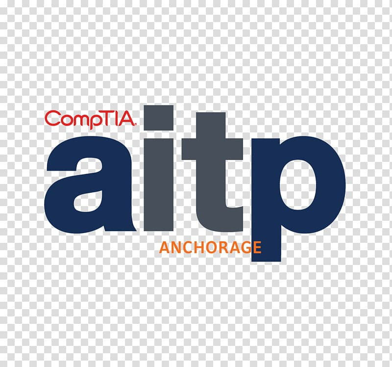 Comptia PNG clipart images free download.