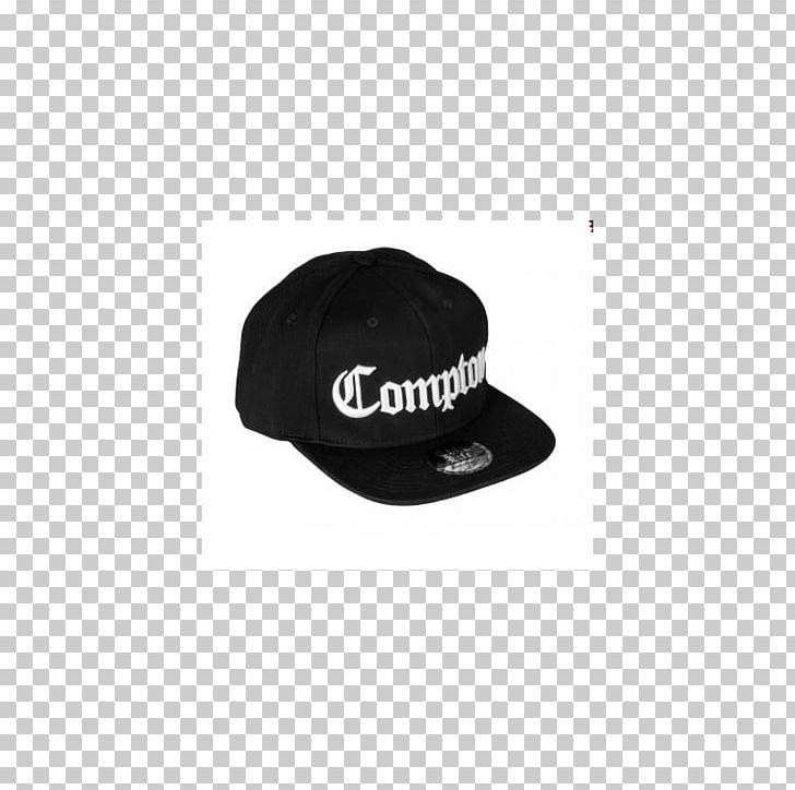 Baseball Cap Hat Snapback Compton PNG, Clipart, Baseball.