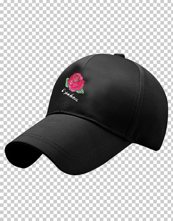 Baseball Cap Musto Hat Fullcap PNG, Clipart, Baseball Cap.