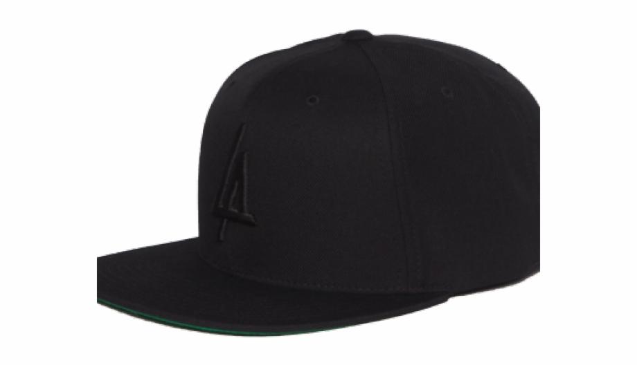 Baseball cap Fullcap Headgear.