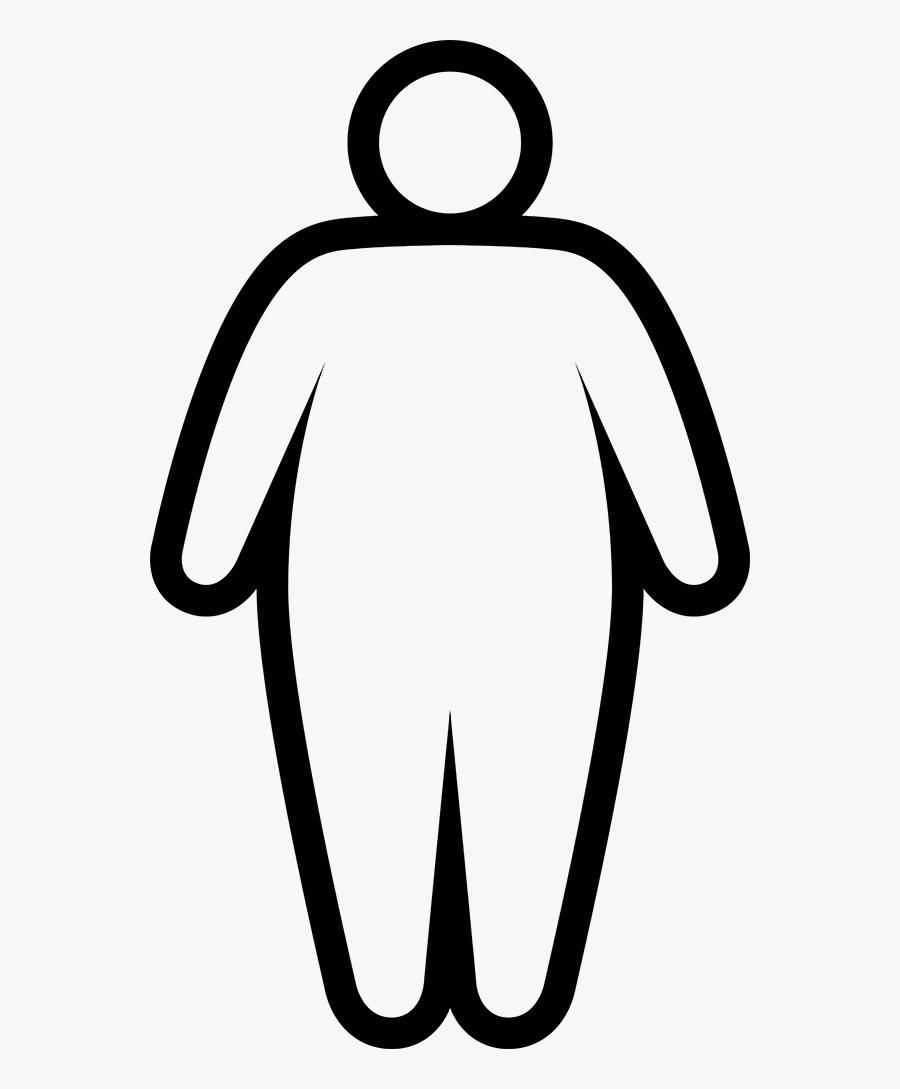 Cbd And Obsessive Compulsive Disorder Figure Image.