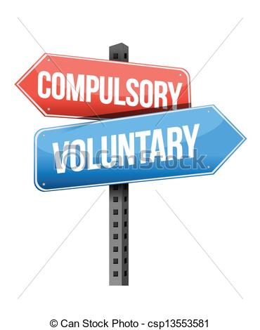 Compulsory Illustrations and Clip Art. 528 Compulsory royalty free.