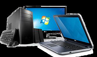 Manutenção de computador png » PNG Image.