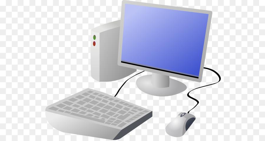 Teclado De La Computadora, Computadoras De Escritorio, Ordenador.