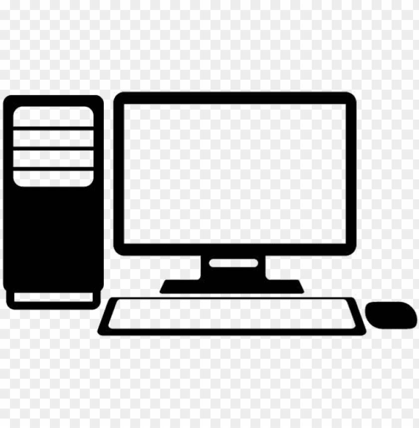 computadora.