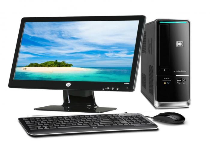 Computadora En Png Vector, Clipart, PSD.