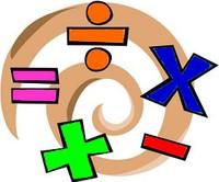 Math Fact Fluency.