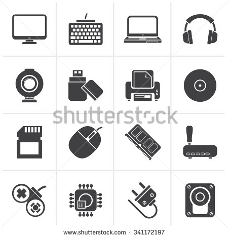 Peripherally Stock Vectors & Vector Clip Art.