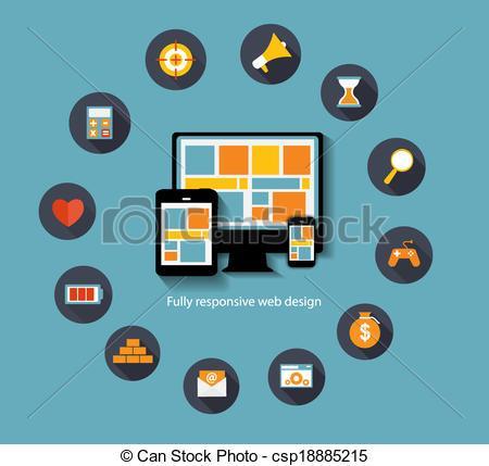 Computer application clipart 6 » Clipart Portal.