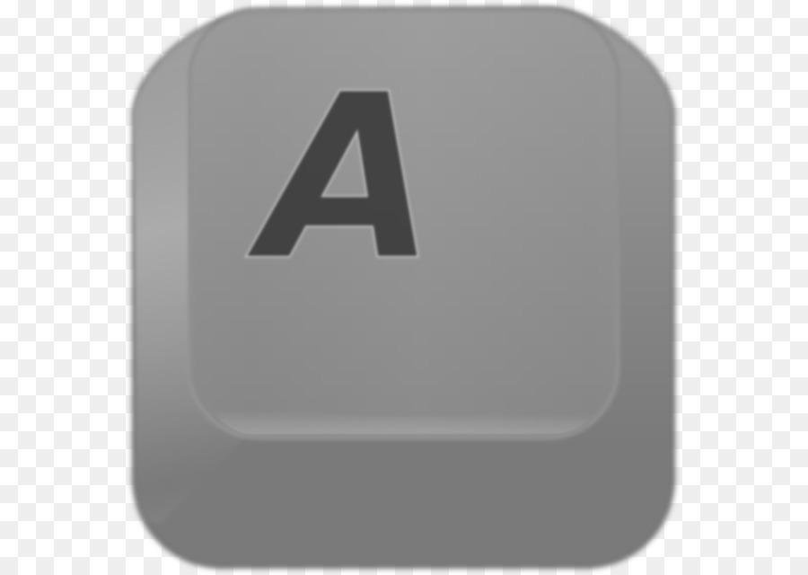 Arrow Buttontransparent png image & clipart free download.